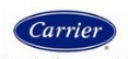 Carrier 開利